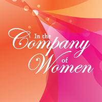 In the Company of Women 2016